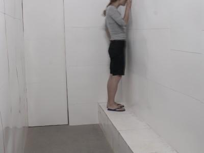 04_panik-room-f76975da987f2d8608f9601eb18d3fa7